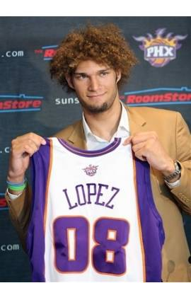 Robin Lopez Profile Photo
