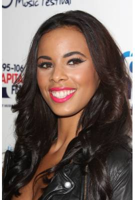 Rochelle Wiseman Profile Photo