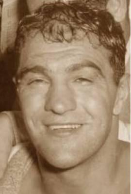 Rocky Marciano Profile Photo