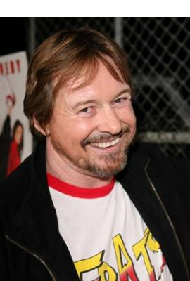 Roddy Piper Profile Photo