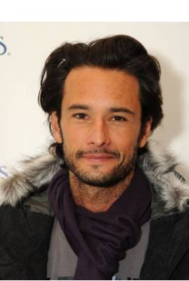 Rodrigo Santoro Profile Photo