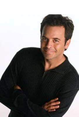 Roger Lodge Profile Photo