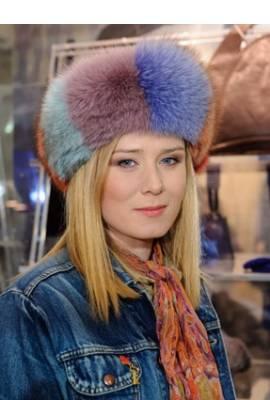 Roisin Murphy Profile Photo