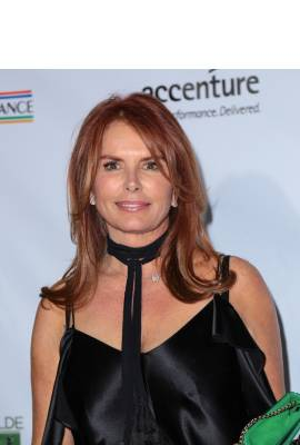 Roma Downey Profile Photo