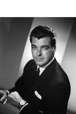 Rory Calhoun Profile Photo