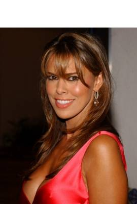 Rosa Blasi Profile Photo