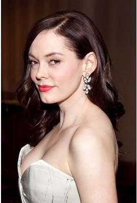 Rose McGowan Profile Photo