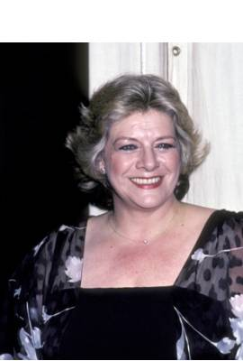 Rosemary Clooney Profile Photo