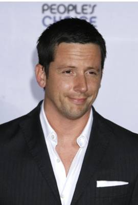 Ross McCall Profile Photo