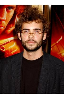 Rossif Sutherland Profile Photo