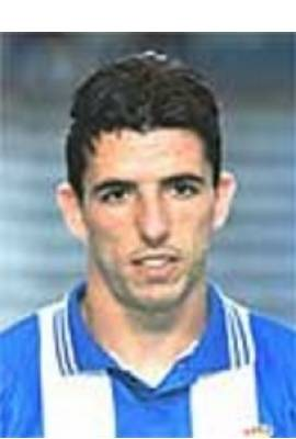 Roy Makaay Profile Photo