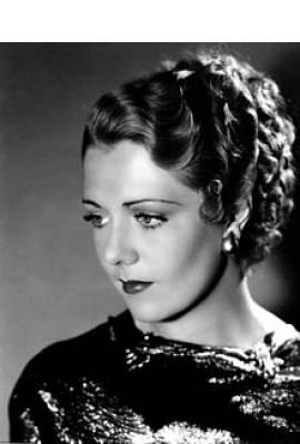 Ruby Keeler Profile Photo