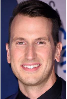 Russell Dickerson Profile Photo