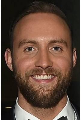 Ruston Kelly Profile Photo