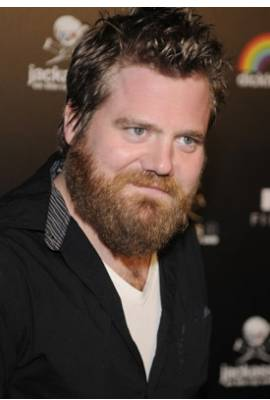 Ryan Dunn Profile Photo