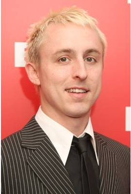 Ryan Key Profile Photo