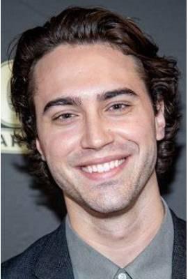 Ryan McCartan Profile Photo