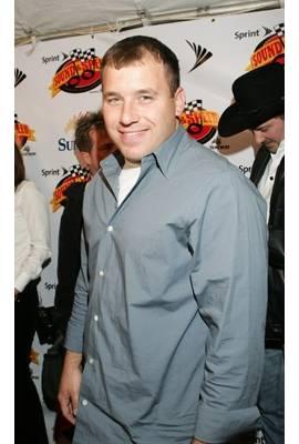 Ryan Newman Profile Photo