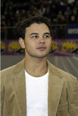Ryan Thomas Profile Photo