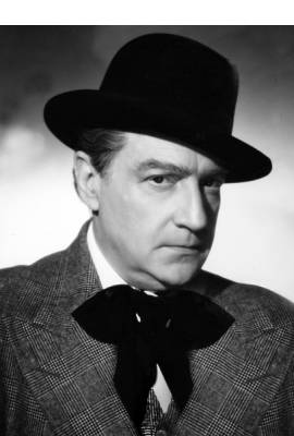 Sacha Guitry Profile Photo