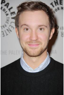 Sam Huntington Profile Photo