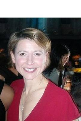 Samantha Brown Profile Photo