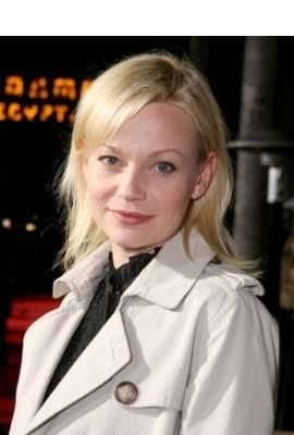 Samantha Mathis Profile Photo