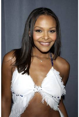 Samantha Mumba Profile Photo