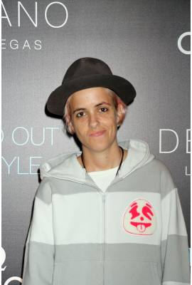 Samantha Ronson Profile Photo