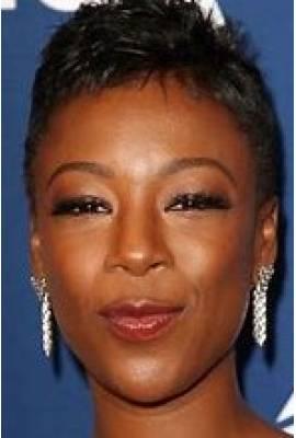 Samira Wiley Profile Photo