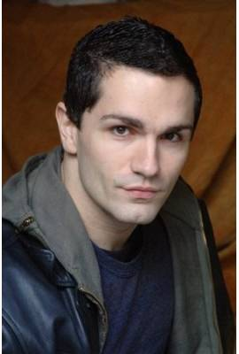 Samuel Witwer Profile Photo