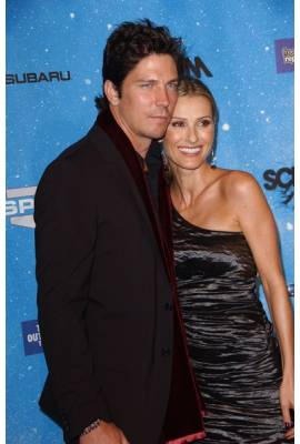 Sandra Hess Profile Photo