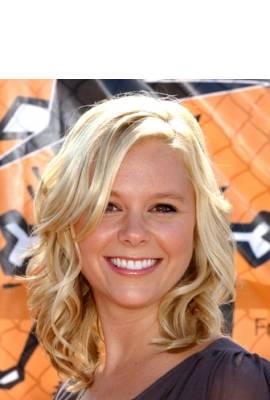 Sarah Brice Profile Photo
