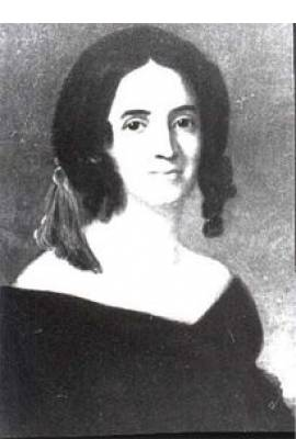Sarah Childress Polk Profile Photo