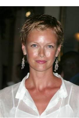 Sarah Murdoch Profile Photo