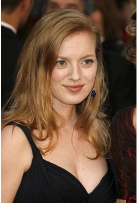 Sarah Polley Profile Photo