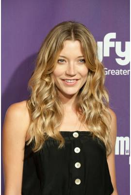 Sarah Roemer Profile Photo