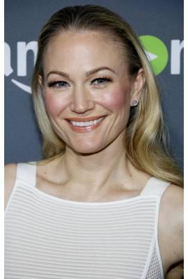 Sarah Wynter Profile Photo