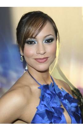 Satcha Pretto Profile Photo