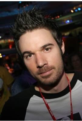 Scott Austin Profile Photo