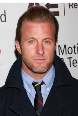 Scott Caan Profile Photo