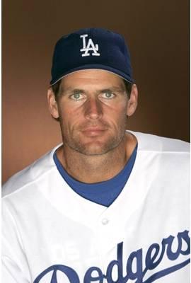 Scott Erickson Profile Photo