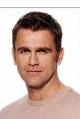 Scott Maslen Profile Photo