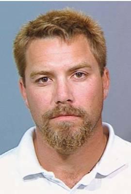 Scott Peterson Profile Photo