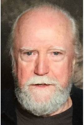 Scott Wilson Profile Photo