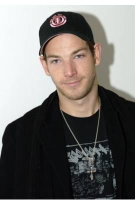 Sean Brosnan Profile Photo