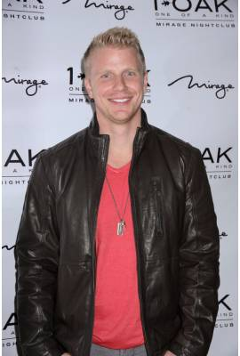 Sean Lowe Profile Photo