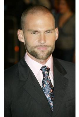 Seann William Scott Profile Photo