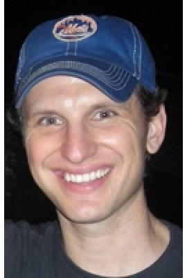Sebastian Arcelus Profile Photo