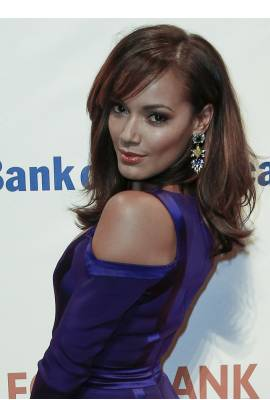 Selita Ebanks Profile Photo